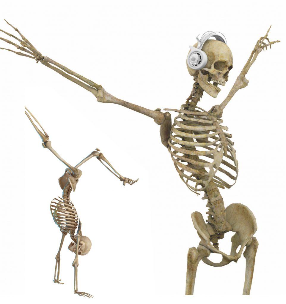 bones-heal-faster