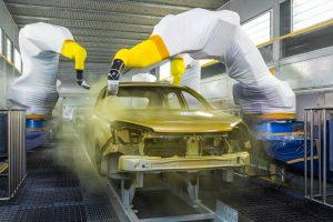 Making Screw Air Compressors Oil-free