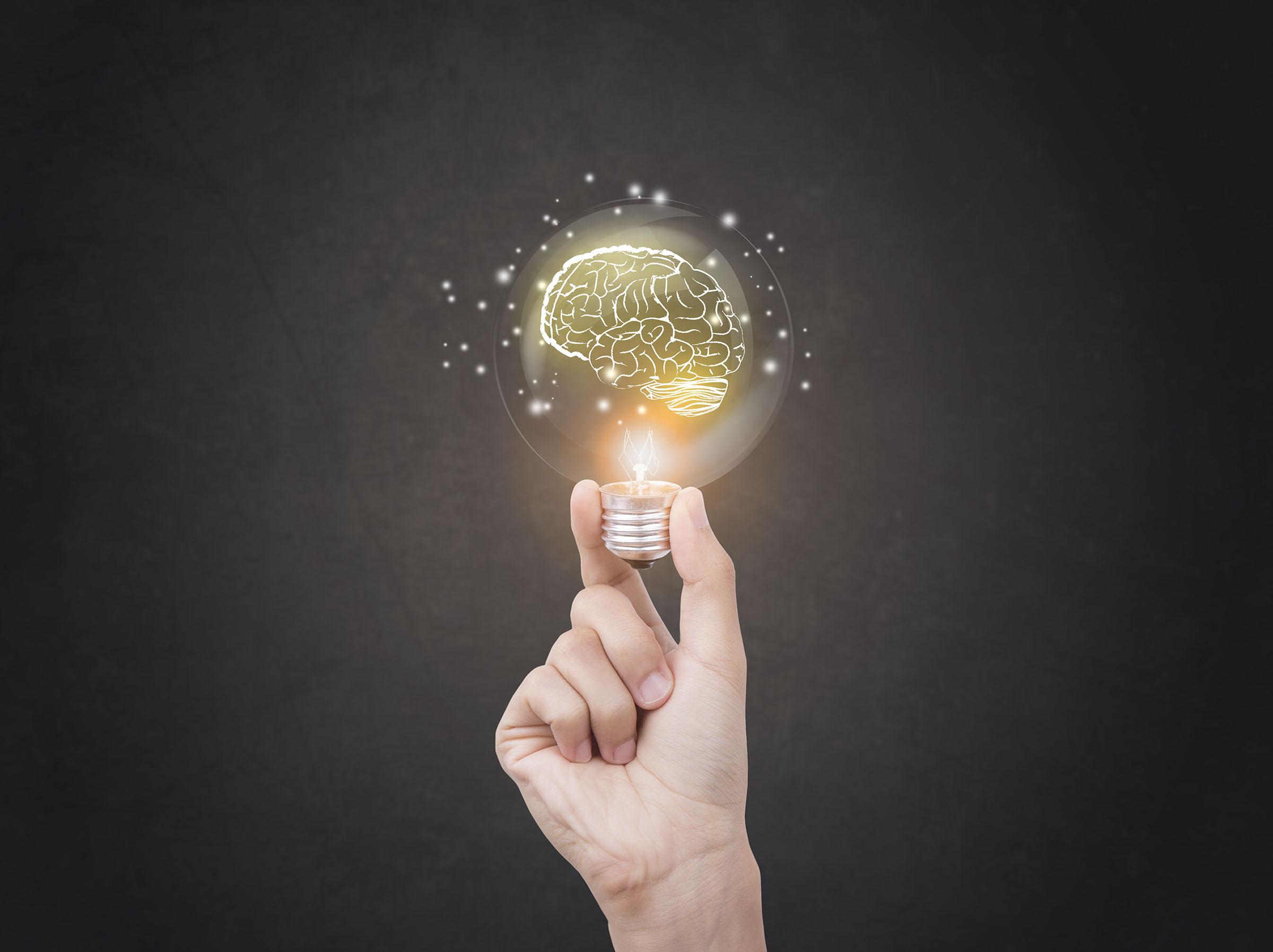 Innovation through education