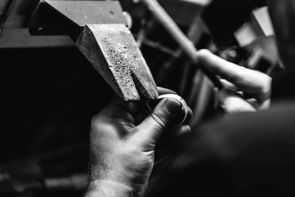 Precision in every piece
