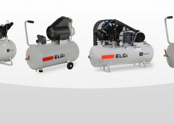 How to choose the right piston air compressor? (Belt Drive or Direct Drive)