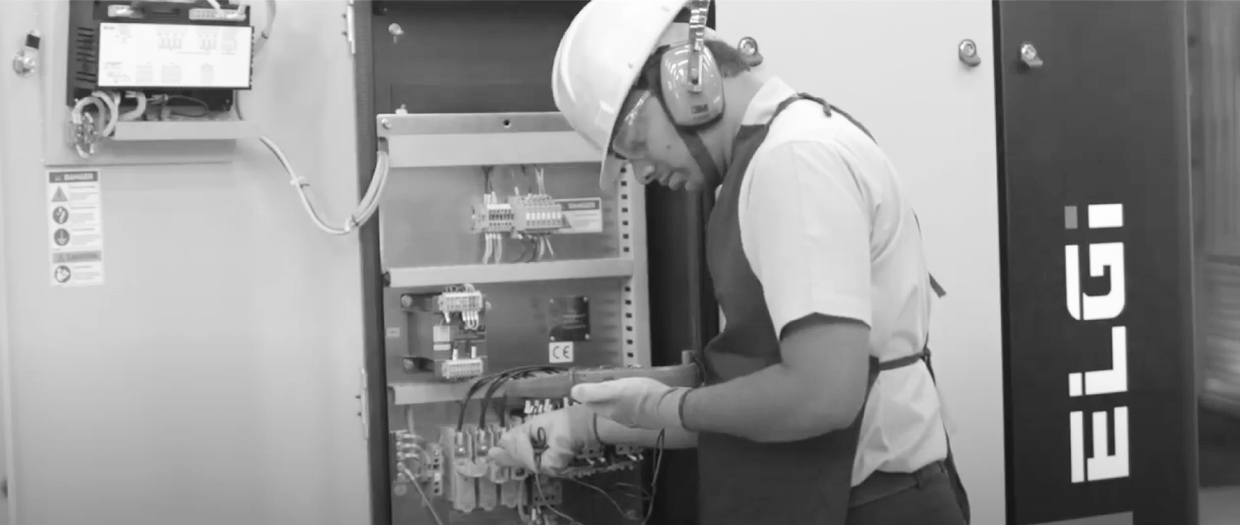Smart solutions for troubleshooting your compressed air system